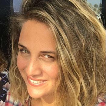 Mayda Chatila