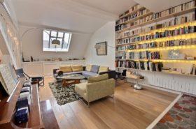 appartement 0 piece 75001 a paris 301532 30