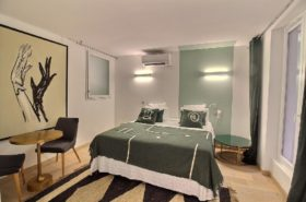 appartement 0 piece 75018 a paris S18903 3