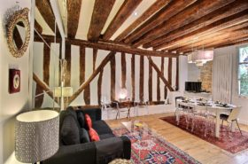 appartement 0 pieces 75004 a paris 204026 1