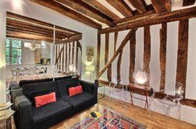 appartement 0 pieces 75004 a paris 204026 3