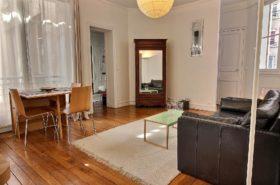 appartement 0 pieces 75017 a paris 117023 6