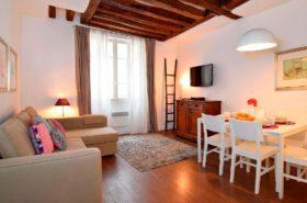 appartement 1 pieces 75001 a paris 101184 1