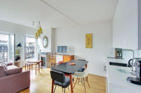 appartement 1 pieces 75009 a paris 109083 1
