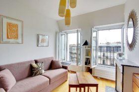 appartement 1 pieces 75009 a paris 109083 11