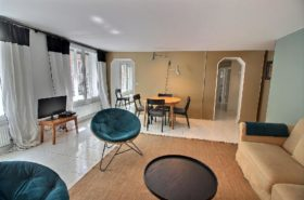appartement 2 pieces 75001 a paris 101022 66