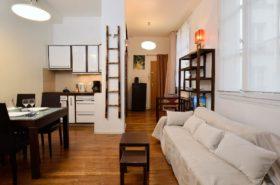 appartement 2 pieces 75001 a paris 101074 1