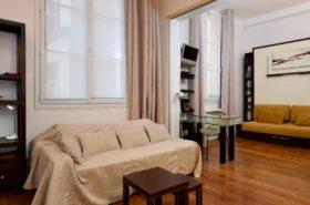 appartement 2 pieces 75001 a paris 101074 7