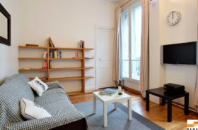 appartement 2 pieces 75001 a paris 101183 1