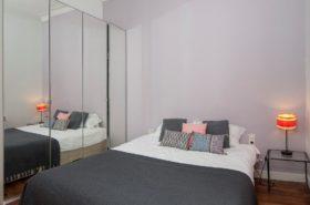 appartement 2 pieces 75001 a paris 101202 6