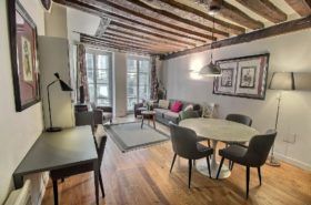 appartement 2 pieces 75001 a paris 101430 1