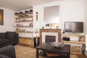 appartement 2 pieces 75002 a paris 102075 42