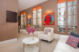 appartement 2 pieces 75002 a paris 102096 1