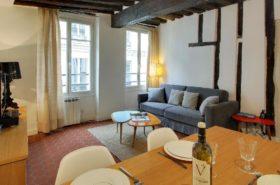 appartement 2 pieces 75002 a paris 102162 1