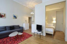 appartement 2 pieces 75002 a paris 102198 1