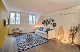 appartement 2 pieces 75002 a paris 102216 1