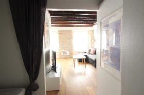 appartement 2 pieces 75002 a paris 102294 10
