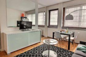 appartement 2 pieces 75002 a paris 102296 1