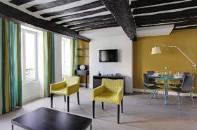 appartement 2 pieces 75002 a paris 102914 1
