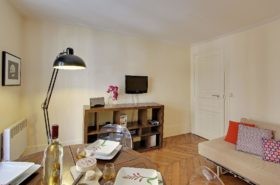 appartement 2 pieces 75003 a paris 103126 3