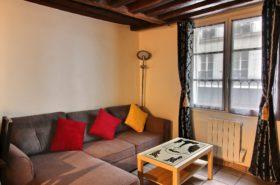 appartement 2 pieces 75003 a paris 103232 4