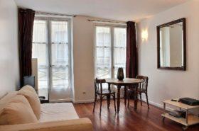 appartement 2 pieces 75003 a paris 103259 1