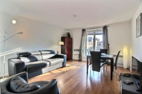 appartement 2 pieces 75003 a paris 103385 3