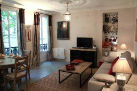 appartement 2 pieces 75003 a paris 103487 1