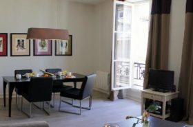 appartement 2 pieces 75003 a paris 103495 1