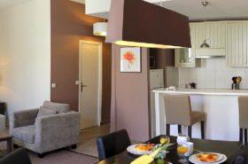appartement 2 pieces 75003 a paris 103495 2