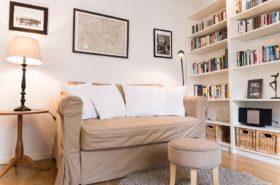 appartement 2 pieces 75004 a paris 104015 2