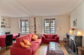 appartement 2 pieces 75004 a paris 104318 2