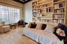 appartement 2 pieces 75004 a paris 104387 5