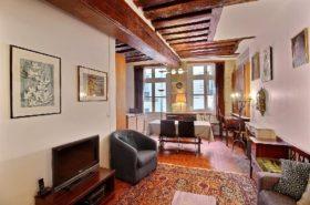 appartement 2 pieces 75005 a paris 105250 1