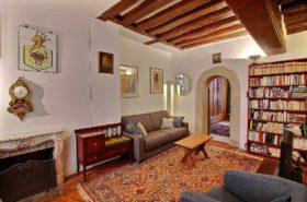 appartement 2 pieces 75005 a paris 105250 6