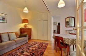 appartement 2 pieces 75005 a paris 105357 1