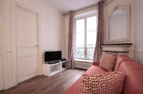 appartement 2 pieces 75005 a paris 105400 2