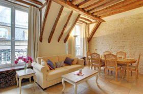 appartement 2 pieces 75006 a paris 106064 1