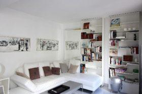 appartement 2 pieces 75006 a paris 106411 2