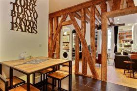 appartement 2 pieces 75006 a paris 106416 1