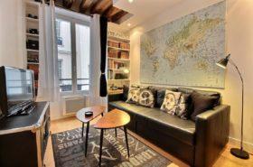 appartement 2 pieces 75006 a paris 106416 3