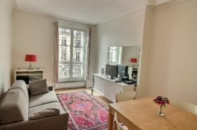 appartement 2 pieces 75007 a paris 107241 1