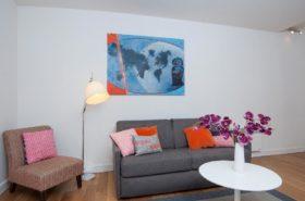 appartement 2 pieces 75007 a paris 107404 8