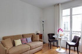 appartement 2 pieces 75007 a paris 107449 1