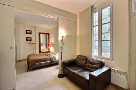 appartement 2 pieces 75007 a paris 107507 1