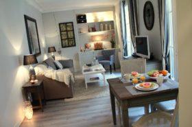 appartement 2 pieces 75007 a paris 107539 1