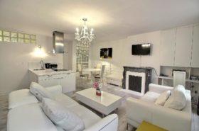 appartement 2 pieces 75008 a paris 108332 2