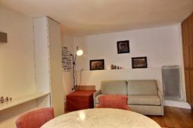 appartement 2 pieces 75008 a paris 108420 2