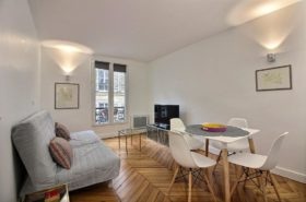 appartement 2 pieces 75009 a paris 109052 1