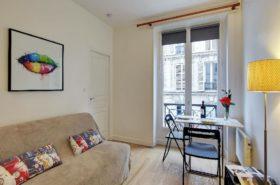 appartement 2 pieces 75009 a paris 109116 1